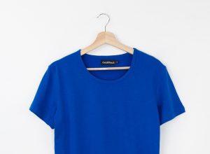 T-Shirt Modası