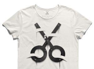 T- Shirt İle Rahat Vakitler Geçirin