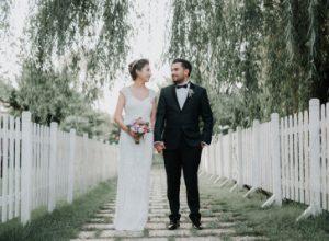 Düğün Hazırlığında Rehberiniz