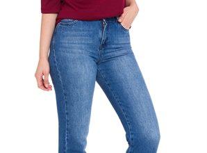 Yeni Dönem Pantolon Modelleri