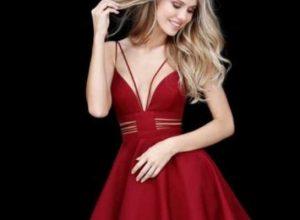 2019 Abiye Elbiseler Ve Fiyatları