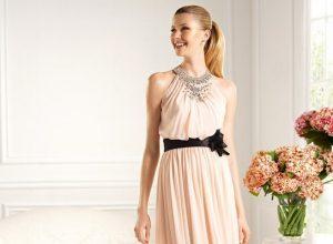 Ucuz Abiye Elbise Online Satış
