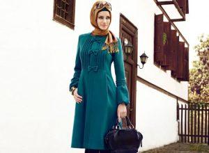 Tuğba Giyim Abiye Elbise Modelleri