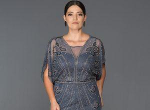 2020 Büyük Beden Bayan Giyim Firmaları