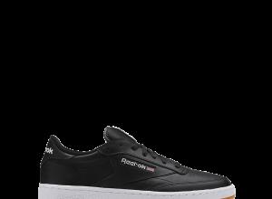 Reebok Ayakkabı Modelleri 2020