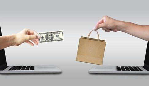 Karantinada İnternet Alışverişi Yapmak