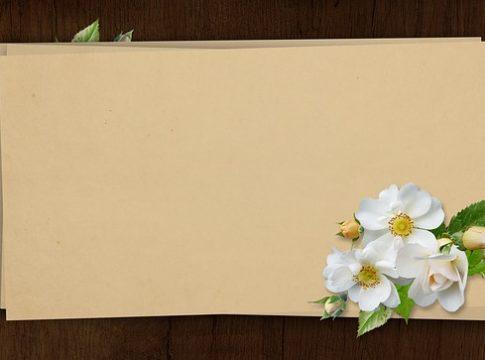 Düğün Davetiyesi Yazıları