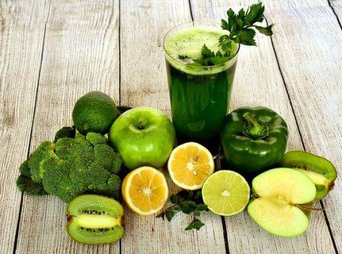 Sağlıklı Kilo Ve Yağ Oranları